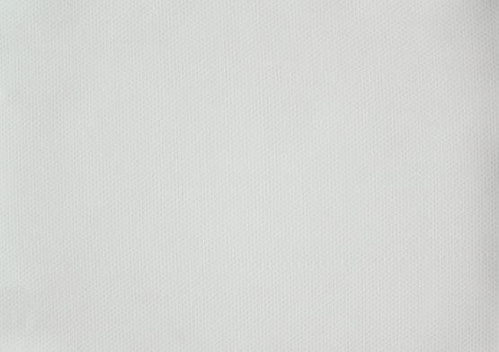 Rollup-Banner aus PVC 510g/qm