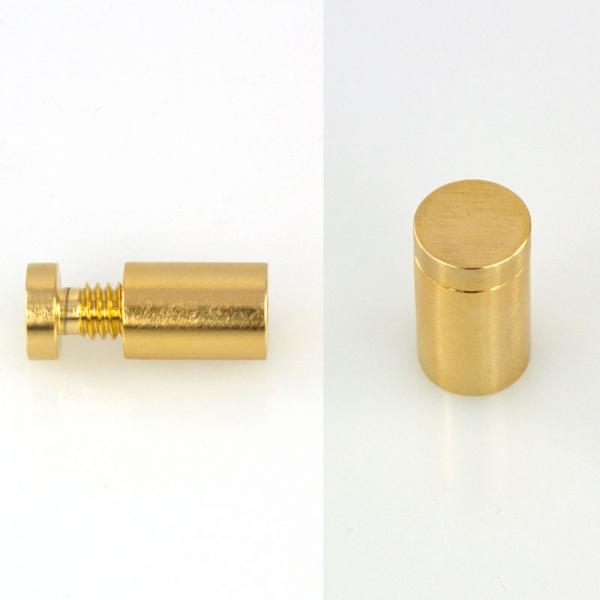 Forex 13mm